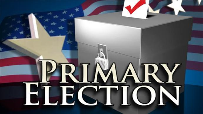 Election Day in the Land…National Implications in Ohio…Predictions
