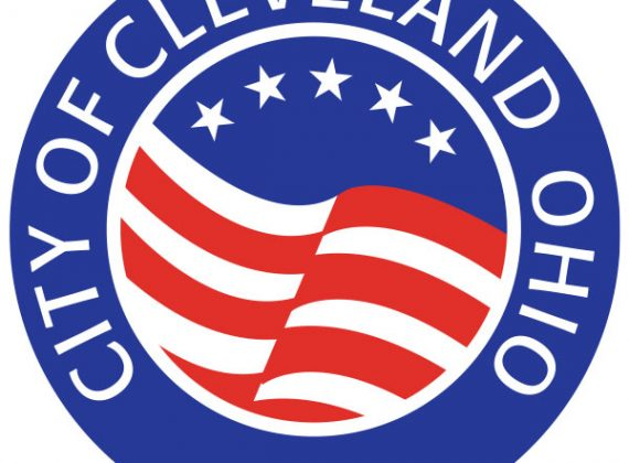 Assessing the race for Cleveland mayor 2 years out