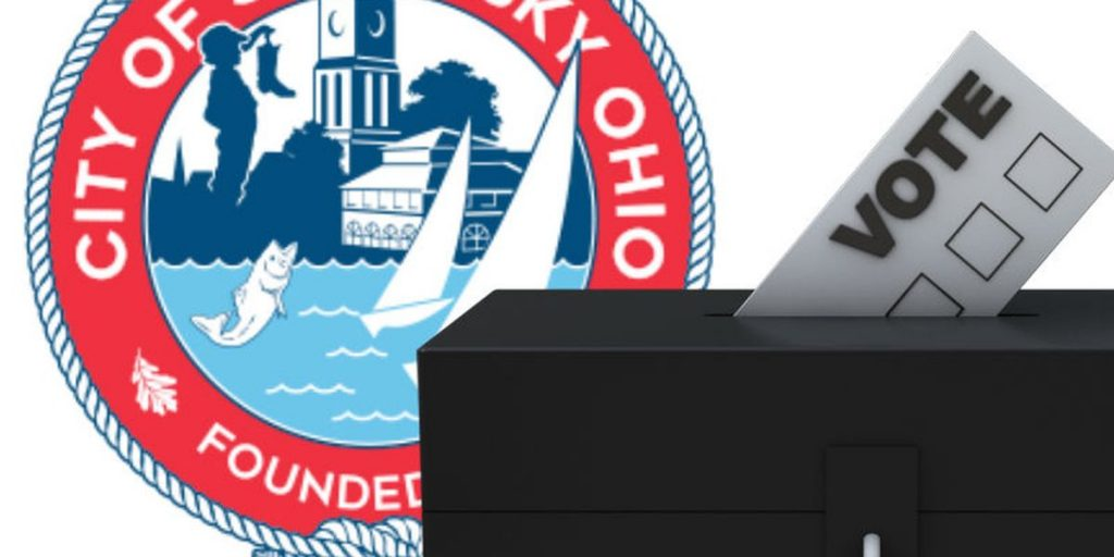 Election Day as a holiday? Why Cleveland/Cuyahoga Co. should follow suit