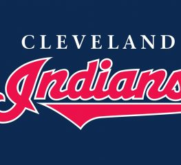 The 2019 Indians & Tempered Optimism