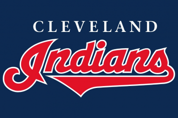 A last hurrah for the Indians' name?