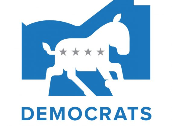 The Cuyahoga County Democratic Party Needs Revamping & Repurposing