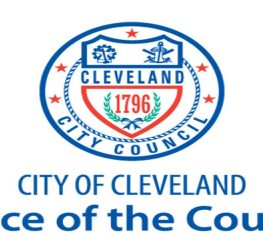 City Council Races to Watch